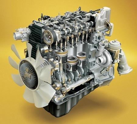 motores-de-coches-siniestrados
