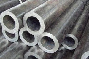 alloy-pipes