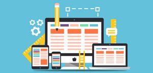 diseño-web-profesional-2