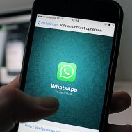 whatsapp-para-inmobiliaria